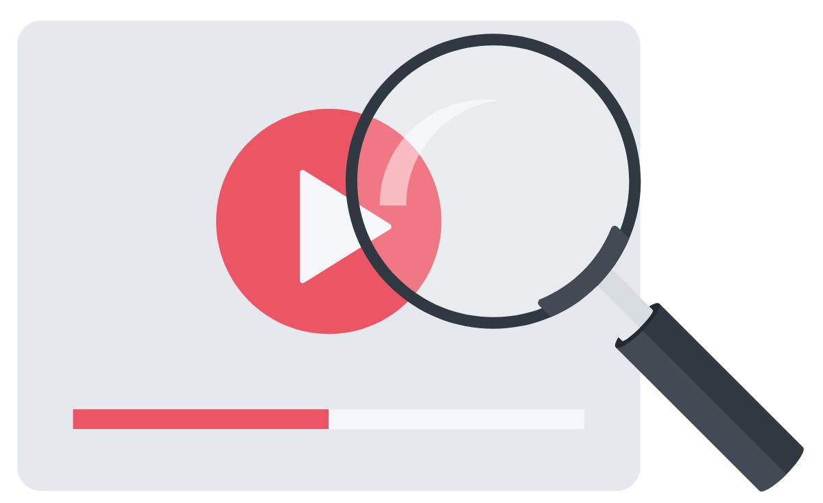 Empfohlene Eigenschaften für Videos im Google My Business Profil