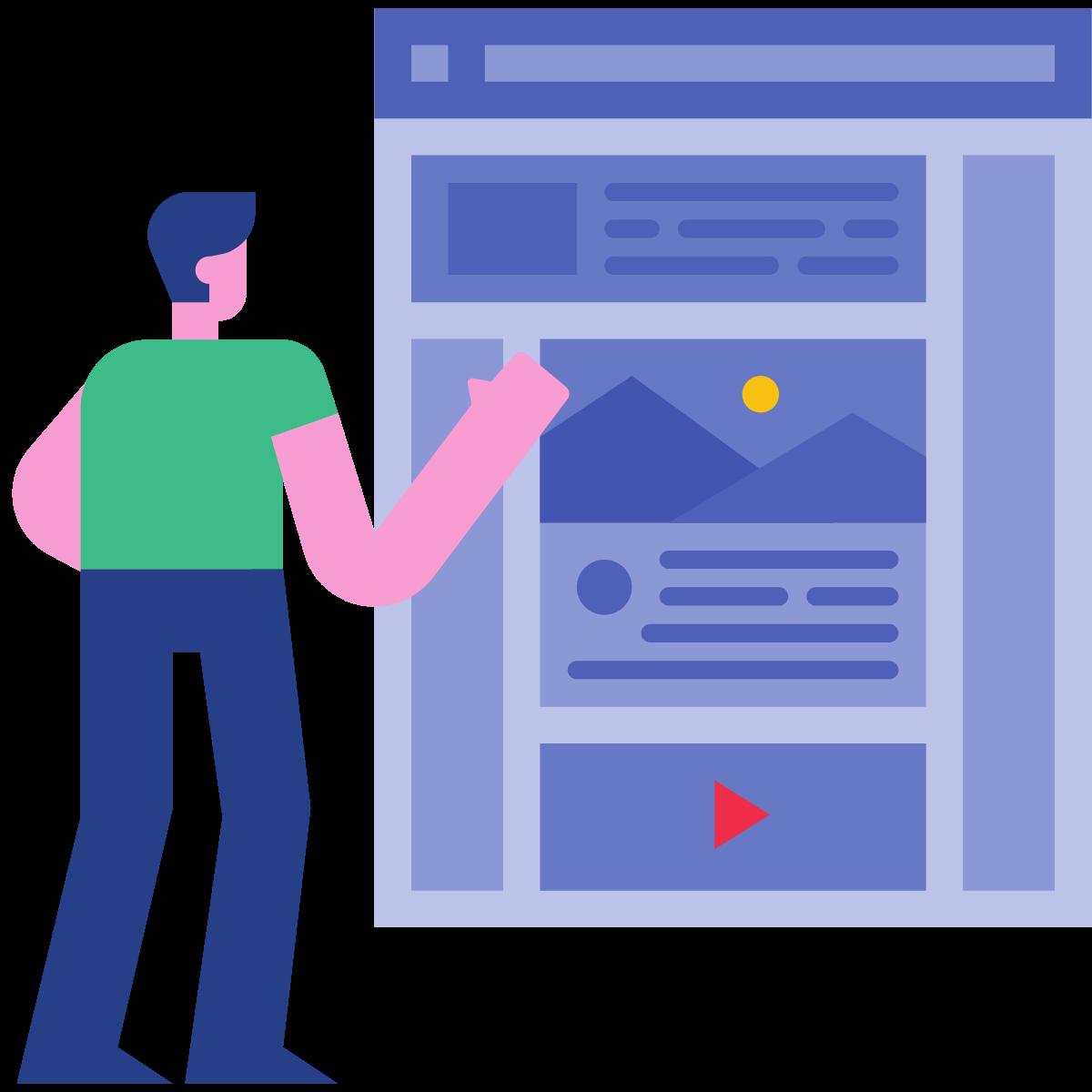 Local Online Marketing- die Onpage Optimierung