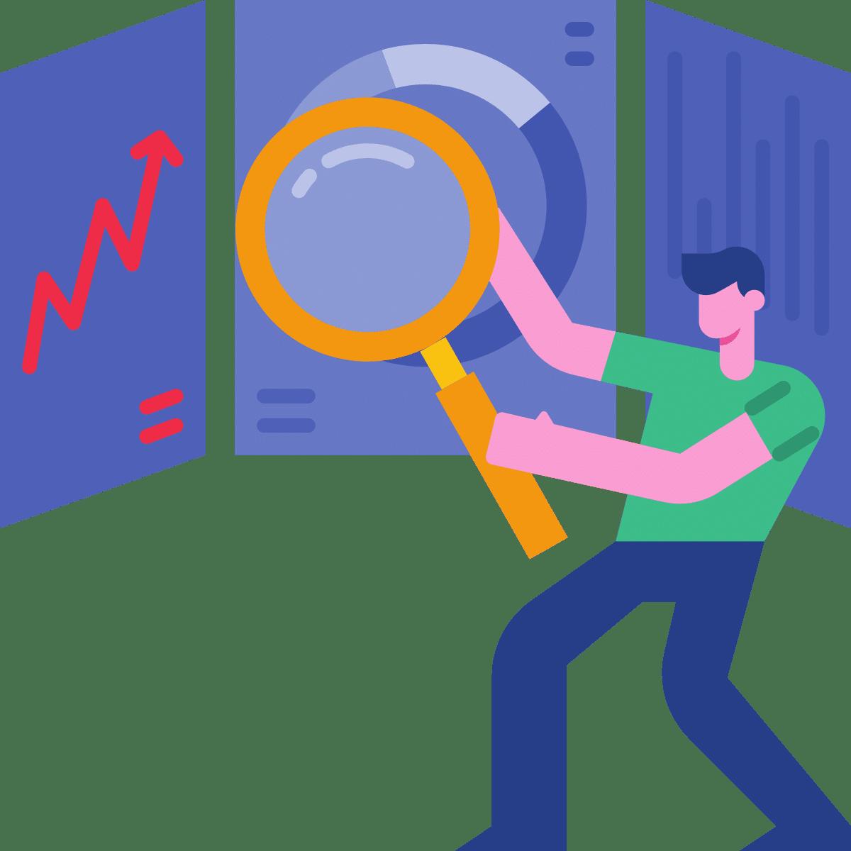 Local Online Marketing- Optimierung der Website