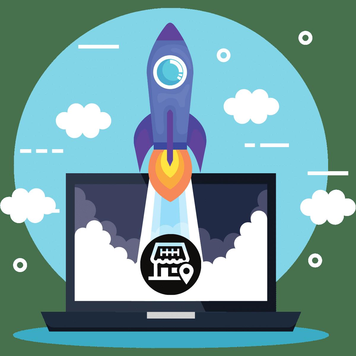 Zusätzliche Optimierungen im Local Online Marketing
